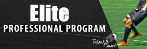 Programa Professional Elite